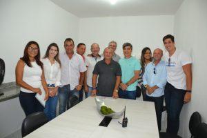 pb2-300x200 Vereadores, prefeita e vice de Monteiro demonstram afinidade durante visita do deputado federal Wellington Roberto