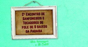sanfoneiros_encontro-300x162-300x162 Monteiro será sede do 2º Encontro de Sanfoneiros e Tocadores de Fole de Oito Baixos