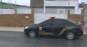 t-3-300x165 Polícia Federal cumpre mandados em operação de combate a crimes contra previdência na Paraíba