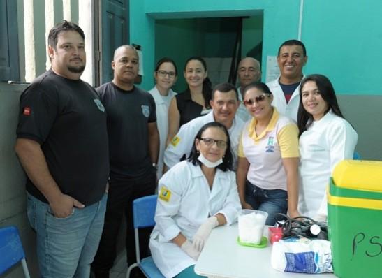 timthumb-2-3 Secretaria de Saúde de Monteiro oferece mutirão de serviços na Cadeia Pública