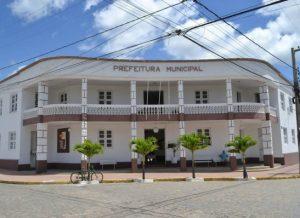 timthumb-7-1-300x218 Prefeitura de Monteiro lança edital de convocação de aprovados no Processo Seletivo