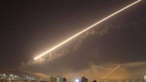 xmisseis.jpg.pagespeed.ic_.Sw2Od9VAOL-1-300x169 EUA e aliados não descartam novos ataques contra a Síria
