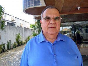 3cb2b1f0-51d1-44aa-8a9d-48f1b33d0d71-300x225-300x225 Deputado Rômulo Gouveia morre aos 53 anos em Campina Grande