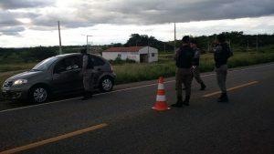 """BPM-300x169 11º BPM de Monteiro realiza segunda fase da """"Operação Tiradentes"""""""