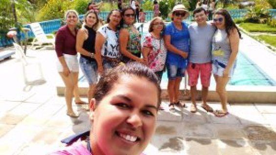 Dia-das-Mães-_-Escola-Benícia2-300x169 Lazer na piscina fez parte das comemorações ao Dia das Mães Escola