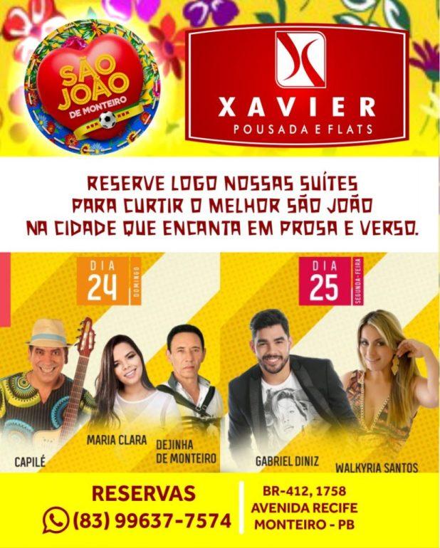 IMG-20180529-WA0098-822x1024 Faça já sua reserva na Pousada e Flats Xavier para São João de Monteiro 2018
