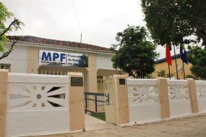 MPF-Monteiro-300x200 MPF de Monteiro discute vazão de esgoto na Transposição