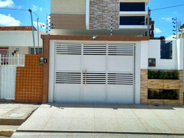 RJ-Serralheria-a-melhor-da-Região-09-1024x768 RJ Serralheria a melhor da Região