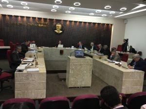 TCE-Contas--300x225 TCE reprova contas de cinco prefeituras e gestores vão devolver R$ 2,3 milhões