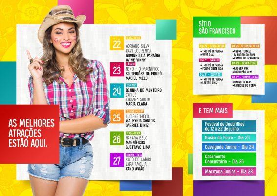 WhatsApp-Image-2018-05-10-at-11.46.23-e1525969600173 Divulgada programação oficial do São João de Monteiro