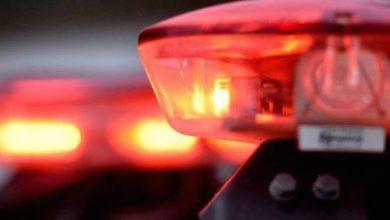 Polícia de Sertânia recupera motos roubadas 11