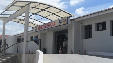 Transexual espancada na cidade de Sumé, no Cariri, recebe alta hospitalar 5