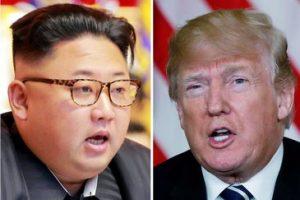 kim_trump_2-1-300x200 Trump diz no Twitter que cúpula com Kim Jong-un pode acontecer
