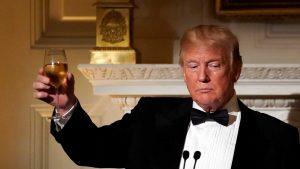 naom_5ae3294e8965e-300x169 Deputados republicanos nomeiam Donald Trump para Nobel da Paz