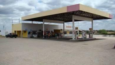 GEVOC divulga lista de postos que receberão gasolina em Monteiro nesta quinta 5