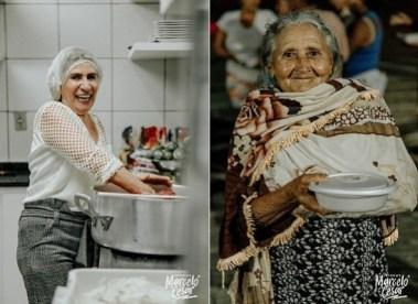 timthumb-11 Clube de Mães de Monteiro homenageia centenas de mães; veja fotos