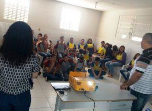 timthumb-4-2-300x218 Saúde de Monteiro promove palestras sobre o uso Racional dos Medicamentos