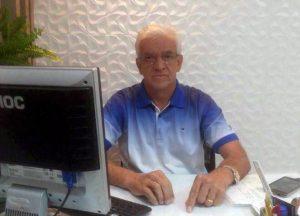 wamberto-600x432-300x216 Secretário confirma homologação do concurso de Serra Branca e estima convocação de aprovados