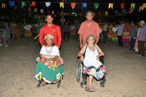 1a-quadrilha-matuta-de-idosos1-300x200 Festejos Juninos em Monteiro abrem de forma especial com a 1ª Quadrilha Matuta de Idosos