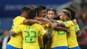 20180627154644_760-300x168 Seleção Brasileira vence a Sérvia por 2 a 0 e está nas oitavas
