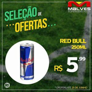 35221947_2071663886405234_6380285291004952576_n-300x300 Confira as ofertas do Malves Supermercados em Monteiro