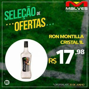 35226223_2071663756405247_2552566357560393728_n-300x300 Confira as ofertas do Malves Supermercados em Monteiro