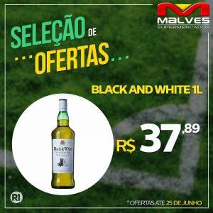 35239692_2071664893071800_150925228090851328_n-300x300 Confira as ofertas do Malves Supermercados em Monteiro