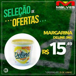 35266448_2071663676405255_4566486744676958208_n-300x300 Confira as ofertas do Malves Supermercados em Monteiro