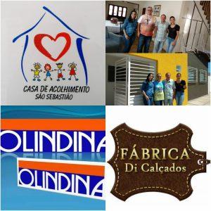 ACAO-SOCIAL-300x300 As lojas Olindina e Fabrica di Calçados, Convida você a participar de uma ação Social para: CASA DE ACOLHIMENTO