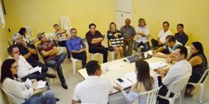 DSC_0384-300x149 Prefeitos do Cariri discutem criação de centros de zoonoses e de hemodiálise na região