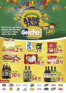 FB_IMG_1530277599245-214x300 Bom Demais Supermercados está com uma Seleção de Ofertas