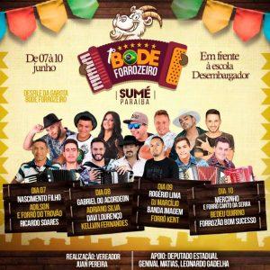 """IMG-20180605-WA0038-768x768-300x300 Sumé tem festa do """"Bode Forrozeiro"""" com quatro noites de shows"""