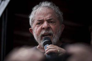 Moro-é-do-mal-diz-Lula-em-reunião-com-intelectuais-no-Rio-300x200 2ª Turma do STF julgará liberdade de Lula na próxima semana