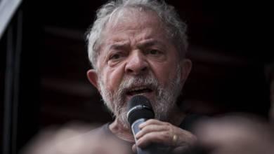 2ª Turma do STF julgará liberdade de Lula na próxima semana 1