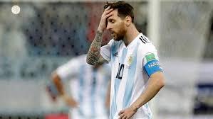 download-1-1 Messi entra em campo nesta terça para tentar manter a Argentina na Copa
