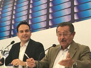 jose-300x225 Maranhão afirma que 'não pretende renunciar à sua candidatura ao Governo do Estado'