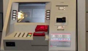 maxresdefault-redenewsonline800-300x174 RC anuncia pagamento da primeira parcela do 13º salário