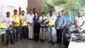 montran11-300x169 Montran faz alterações para melhorar trânsito durante festa de São João em Monteiro
