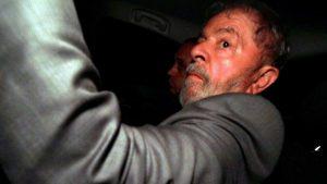 naom_5b20624a0b6fa-300x169 STJ nega mais um pedido para suspender condenação de Lula