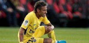 neymar-cai-durante-jogo-do-psg-contra-o-guingamp-1502654672008_615x300-300x146 Neymar defende Brasil como titular em último amistoso antes da Copa