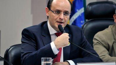 Ministro da Educação vem à Paraíba para inaugurar unidade do IFPB em Itabaiana 3