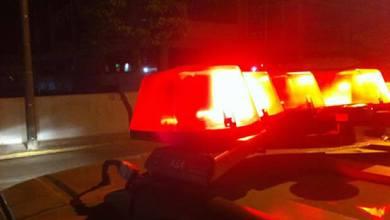 Criminosos assaltam duas mulheres e levam moto e celulares em Taperoá 11