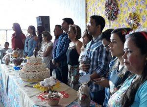 timthumb-10-300x218 Arraial das escolas municipais promovido pela Prefeitura de Zabelê é sucesso