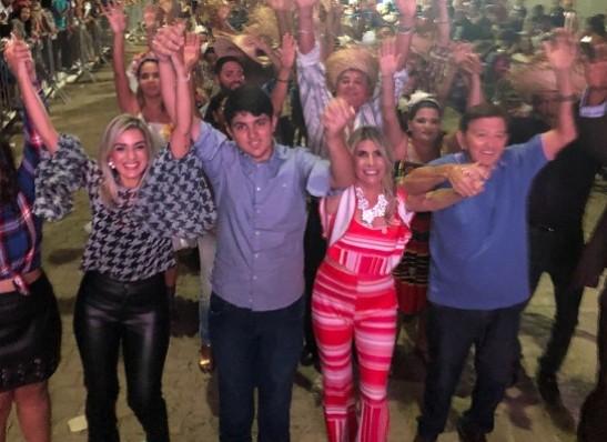 timthumb-2 Clube de Mães de Monteiro realiza mais uma quadrilha junina