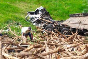 whatsapp_image_2018-06-23_at_140534-620x414-300x200 Caminhão carregado de lenha tomba em rodovia no Brejo da Paraíba