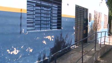 Escolas municipais ficam sem atividades por falta de diesel em ônibus no cariri paraibano 1
