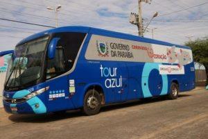 0007-300x200 Monteiro é o primeiro município a receber a 6ª Caravana do Coração
