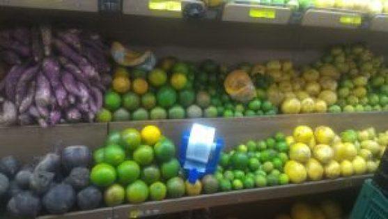 001fd915-3c60-4a41-bb72-ee8cdf5274c5-300x169 Hortifrúti é no Malves Supermercados em Monteiro