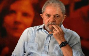 12-07-2018.004413_aprisaoaaa-300x189 Juíza nega autorização para que Lula conceda entrevistas na prisão