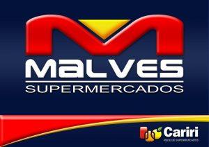 13177361_995136500582773_2872021141035695267_n-300x212 Até  hoje : Confira as ofertas do Malves Supermercados em Monteiro